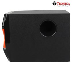 Tronica IT-6363 Bluetooth 4.1 Multimedia Speakers