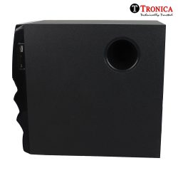 Tronica IT-5013 5.1 Home Theater Systems