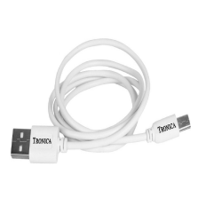 Tronica Charging Cable for Android Phones (0.5 Meter)