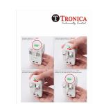 TRONICA Surge P...