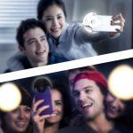Tronica Selfie ...