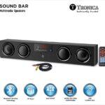 SOUNDBAR 4.0 by...